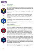 Scout District - Page 7