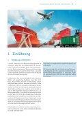 Technologietransfer und Non-Proliferation - Seite 5