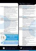 PMO Leadership Summit 2016 - Page 4