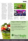 vegetables - Page 7