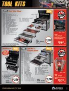 GearWrench Fast Deals - Page 3