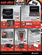 GearWrench Fast Deals - Page 5