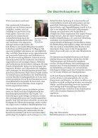 Blick Hinein 2-2016 - Seite 3