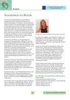 Blick Hinein 2-2016 - Seite 4
