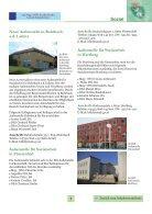 Blick Hinein 2-2016 - Seite 5