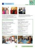 Blick Hinein 2-2016 - Seite 7