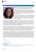 FGM IN BURKINA FASO - Page 4