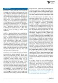 FGM IN BURKINA FASO - Page 5