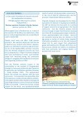 FGM IN BURKINA FASO - Page 7