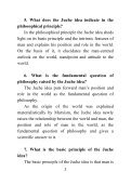 juche idea - answers - Page 5