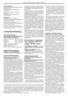 amtsblattl29 - Seite 2