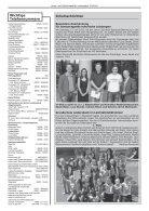 amtsblattl29 - Seite 4