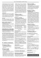 amtsblattl29 - Seite 6