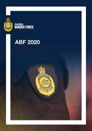 ABF 2020