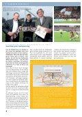 aktuell - Stadtwerke Wedel - Seite 4