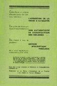 FR_L'APPARITION DE LA SALETTE - HISTOIRE- CRITIQUE - THEOLOGIE - Page 2