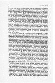 FR_L'APPARITION DE LA SALETTE - HISTOIRE- CRITIQUE - THEOLOGIE - Page 5