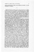 FR_L'APPARITION DE LA SALETTE - HISTOIRE- CRITIQUE - THEOLOGIE - Page 6