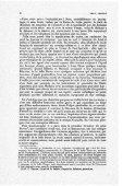 FR_L'APPARITION DE LA SALETTE - HISTOIRE- CRITIQUE - THEOLOGIE - Page 7