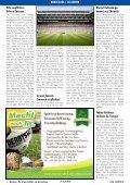 WEST KICK - Seite 4