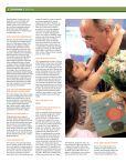 """""""É difícil ser chefe dos padres?"""" - Page 4"""