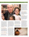 """""""É difícil ser chefe dos padres?"""" - Page 5"""