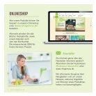 MixGenuss Produktkatalog Sommer 2016 - Page 4