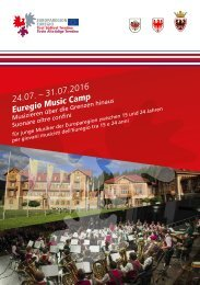 Programm-Euregio-Music-Camp-2016-Programma