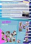 July 2016 - Page 3
