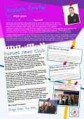 July 2016 - Page 4