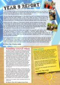 July 2016 - Page 5