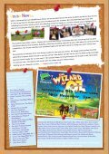 July 2016 - Page 7