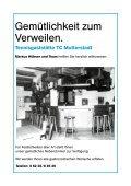 Peter Werner Sanitär GmbH - TC Mutterstadt - Seite 4