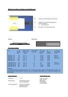 ASD Prospekt - Page 4