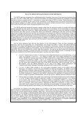 PROSPERITY - Page 6
