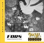 FORSbr2015-genel1
