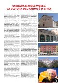 sPeciale - Page 3