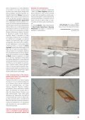 sPeciale - Page 7