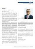 Preisspiegel 2009 (Erhebungszeitraum - Ring Deutscher Makler - Seite 3