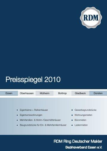 KordtRechtsanwälte - Ring Deutscher Makler - RDM Verband der ...