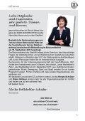 ZABO- Nachrichten - Vorstadtvereins Zabo - Seite 5
