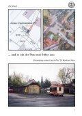 ZABO- Nachrichten - Vorstadtvereins Zabo - Seite 7