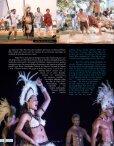Guam - Page 4