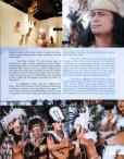 Guam - Page 5