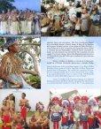 Guam - Page 6