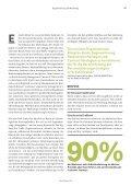 Die Illusion der Kundenzentrierung - Seite 7