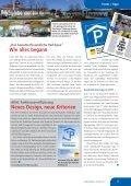 Parken aktuell Nr. 81 - Page 7