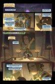 HIJO DEL LOBO - Page 3