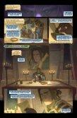 FILHO DO LOBO - Page 3