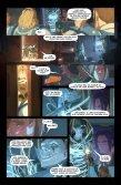 FILHO DO LOBO - Page 6